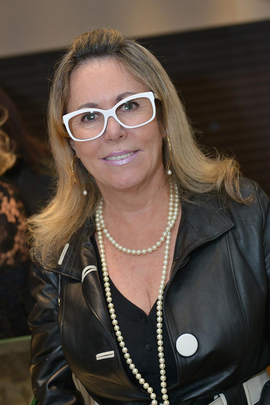 Ana Beatriz Ferraz
