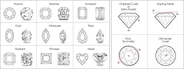 Cortes-de-Diamantes1